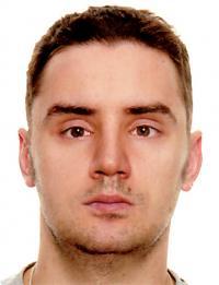 kisielewicz.lukasz's picture