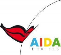AIDA Cruises's picture