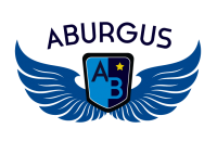 aburgus2012's picture
