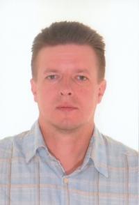 echoroskin's picture