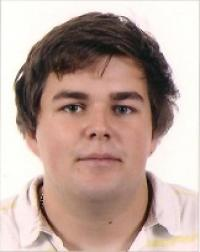 ArturHansen's picture