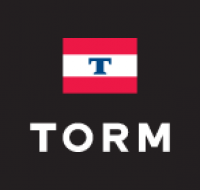 TORM's picture