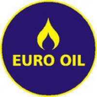 EURO OIL's picture