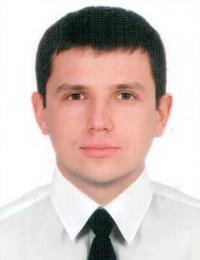 DmytroRychkov's picture