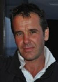 PhilippeFRASSE's picture
