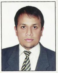 RafiUllah's picture