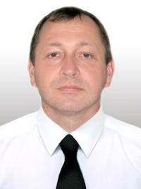 OleksandrGudanov's picture