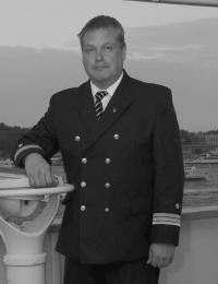 AnttiHämäläinen's picture
