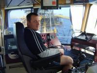 BorisMoroz's picture