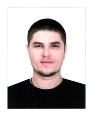 MaksimEgorov's picture