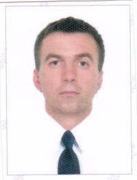 YevgeniySankauskas's picture