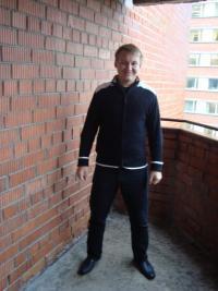 Vladislav's picture