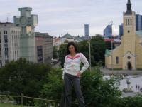 Diana Livina's picture