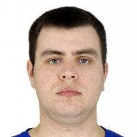 MaksymBatuyev's picture