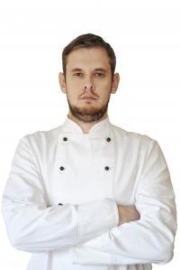 OleksandrNechypas's picture