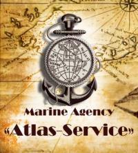 Atlas-ServicePMA's picture