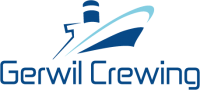 GerwilCrewingBV's picture