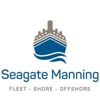 SeagateManningLtd's picture