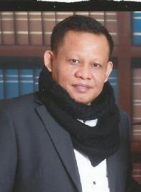 PT.JEAFAMARITIMINTERNASIONAL's picture