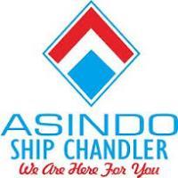 CVAsindoShipChandler's picture