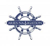 AriesNavigationLTD's picture